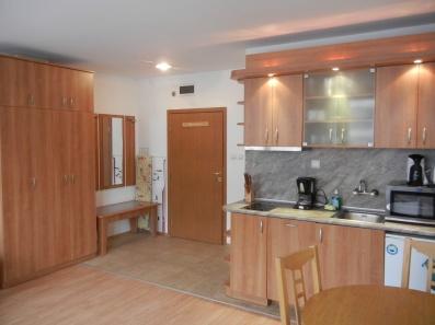 Bansko Apartment