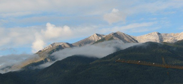 Pirin Mountains - Summer