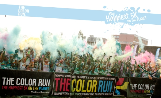 Picture credit(http://thecolorrun.com/copper-mountain)